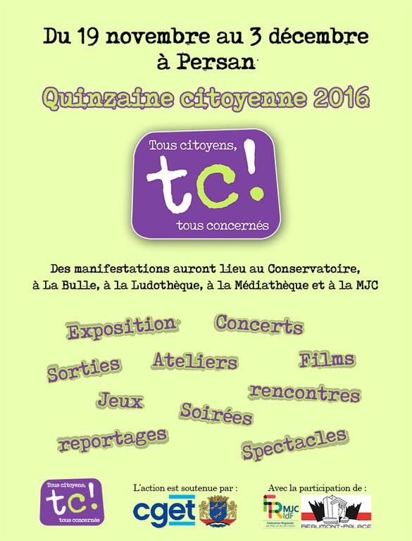 quinzaine-citoyenne-2016