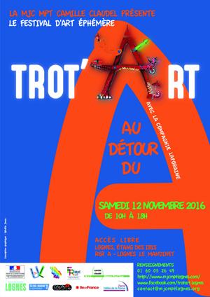 affiche-trotart-3