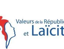 Cycle de formation : formateurs «Laïcité et valeurs de la République»