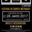 La MJC de Sainte Geneviève des Bois organise le 2e Sophisticated Films Festival
