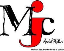 23/01/2017 – La MJC André Philip recherche un animateur(-trice) jeunesse et vie locale (CDI /Torcy-77)