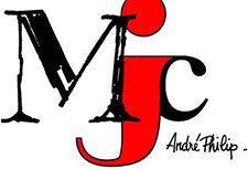 La MJC André Philip recherche un animateur(-trice) jeunesse et vie locale (CDI /Torcy-77)