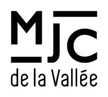 16/02/2017 – La MJC de Chaville recherche un/une stagiaire assistant action culturelle et communication