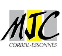 La MJC Fernand Léger – Centre Social, la FRMJC IdF et la Ville de Corbeil-Essonnes renouvellent leur convention