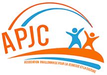 L'APJC fête ses 50 ans et s'adhère à la FRMJC IdF