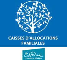 Appel à projets Fonds «Publics et Territoires » CAF Essonne