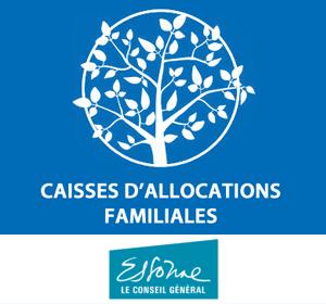 Appel A Projets Fonds Publics Et Territoires Caf Essonne