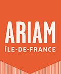 La FRMJC IDF signe la pétition « Pour le maintien de l'Ariam Île-de-France »