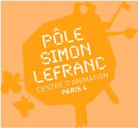 Le mois Arts et Sciences, les Rendez-Vous de l'Imaginaire au Centre Paris Anim' Pôle Simon Le Franc (Paris-4e)