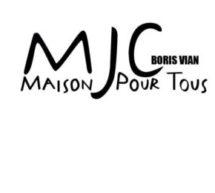 La MJC/MPT Boris Vian recrute un animateur de la vie associative