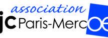15/03/2017 – La MJC Paris-Mercœur recrute un/une comptable unique à mi-temps