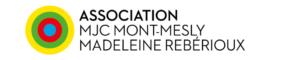 CSC Madeleine Rebérioux recrute un Animateur Eveil musical