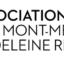 20/03/2017 – L'association MJC Mont Mesly – M.Rebérioux (94) recherche un comptable unique