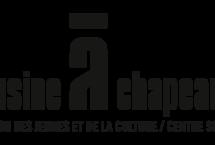 LA M.J.C/CS DE RAMBOUILLET « l'Usine à Chapeaux » recherche un(e) stagiaire DUT, Licence ou Master dans les champs socioculturels ou culturels