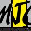 22/03/2017 – La MJC Fernand Léger – Centre Social recherche un(e) animateur(trice) pour notre atelier cuisine destiné aux adultes (+ de 16 ans)