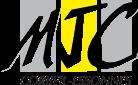 28/03/2017 – La MJC Fernand Léger recherche un(e) animateur(trice) Pâtisserie pour enfants