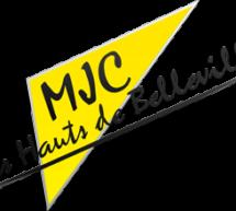 20/03/2017 -La MJC des Hauts de Belleville recherche un comptable unique en CDD de remplacement (plein temps d'avril 2017 à mai 2018)