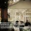 [Formation partenaire] UITC – Leadership collaboratif / changements profonds