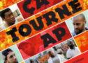 Projection «Ca tourne ap» réalisé par le Collectif Ailleurs avec la Mjc des Hauts de Belleville