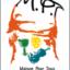 13/04/2017 – La M.J.C. Maison pour Tous de CHATOU (78) recrute un(une) animateur(trice) de SKATE, TROTINETTE, ROLLER…
