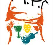 13/04/2017 – La M.J.C. Maison pour Tous de CHATOU (78) recrute un(une) animateur(trice) de DANSE Modern Jazz