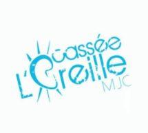 La MJC de Combs-la-Ville recherche : un/e professeur/e de Piano