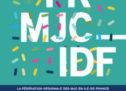 Rapport d'activités 2016 FRMJC-IdF
