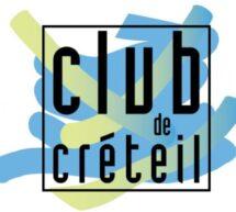 La MJC Club de Créteil recrute deux animateurs/coordinateurs socioculturels