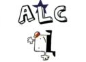 06/06/2017 – L'ALC Chevreuse recherche un(e) coordinateur-rice des ateliers de pratique amateur