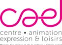 21/07/17 – Le CAEL de Bourg-la-Reine recrute un(e) Assistant(e) administratif(ve)
