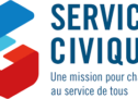 Le Service Civique : on en parle !