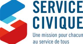 Le Service Civique : on en parle !