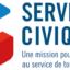 La FRMJC-IdF accueille des volontaires en Service Civique !