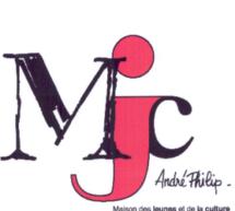 13/09/2017 – La MJC André Philip de Torcy recherche un(e) professeur(e) d'anglais