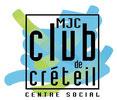08/09/2017 – La MJC Club de Créteil recrute un/e Animateur/trice culturel