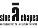 12/12/17 – La MJC/CS « L'Usine à Chapeaux » de Rambouillet recrute un.e Animateur.trice et Formateur.trice skate/trottinette de Skate park