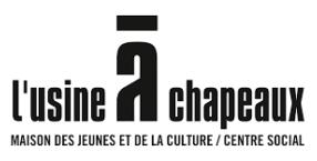 La MJC/CS «L'Usine à Chapeaux» de Rambouillet recrute un.e Animateur.trice Jeunes