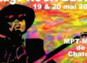 Stage de Musique en Groupe Rock Blues – Edition 2018