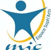 04/04/18 – La MJC de Montesson (78) recherche un.e Coordinateur.rice d'activités socio-culturelles