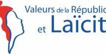 FORMATION DE FORMATEURS «VALEURS DE LA RÉPUBLIQUE ET DE LA LAÏCITÉ»