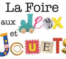 APPEL A PARTICIPATION «COSPLAYERS» – Foire aux jeux et jouets – MJC Club de Créteil