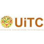 Logo de L'UITC