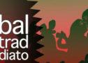 RENCONTRES DES ATELIERS D'ACCORDÉON DIATONIQUES D'IDF ET BAL TRAD DIATO, à la MJC-CS / Centre de Musiques Traditionnelles de Ris-Orangis
