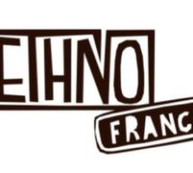 ETHNO FRANCE 2019 à la MJC de Villebon, appel à candidatures !