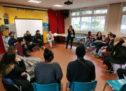 Formation Civique et Citoyenne à destination des volontaires en Service Civique – Les sessions se poursuivent, à Sartrouville et Orsay