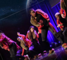 House Of Crew #12 – retour sur la battle de danse de la MJC Sainte-Geneviève-des-Bois