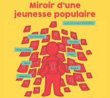 CONFÉRENCE GESTICULÉE «Miroir d'une jeunesse populaire» à la MJC André Philip de Torcy