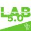 Lab 5.0 : reprise des travaux – janvier 2020