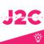 Commission J2C : reprise des travaux, janvier 2020