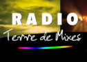 RADIO TERRE DE MIXES,  en route vers une fréquence FM